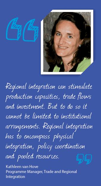 Kathleen ECDPM 2013 Trade