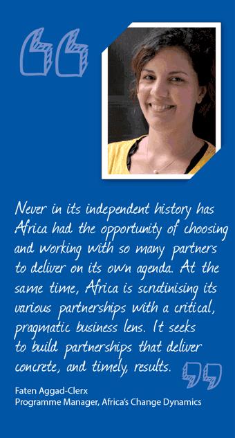fatan aggad 2013 africa dynamic